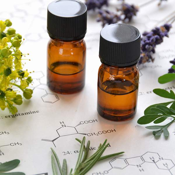 Webinar-huile-essentielle-apoticarius-2