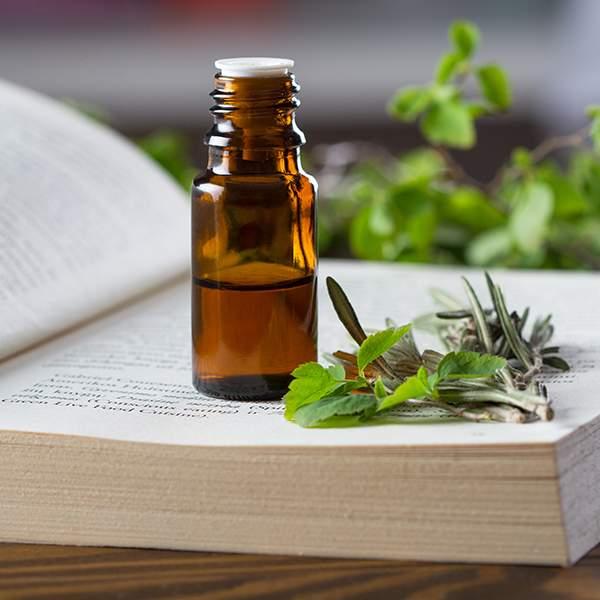 blog aromatherapie