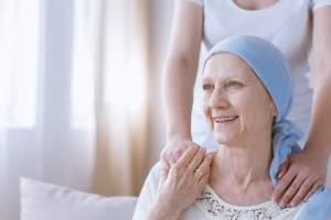 La formation «Huiles essentielles et soins de support en oncologie»