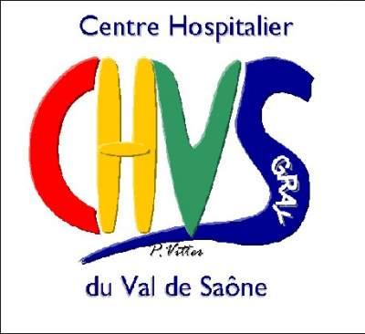 CENTRE HOSPITALIER DU VAL-DE-SAONE