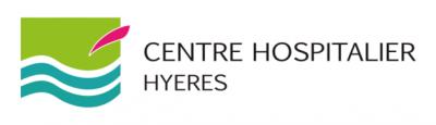CENTRE HOSPITALIER MJ TREFFOT HYERES
