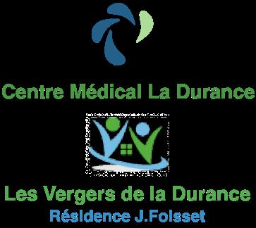 Centre Médical la Durance