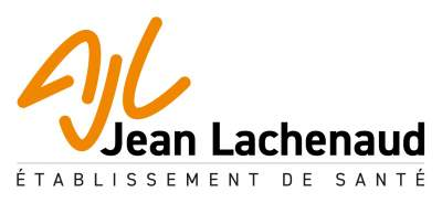 E.H.P.A.D. Jean Lachenaud