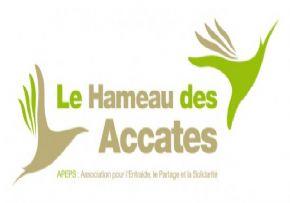 EHPAD Le Hameau des Accates