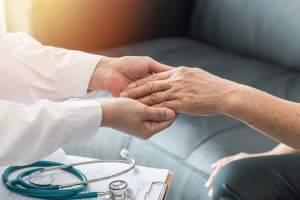 Stages en aromathérapie en soins palliatifs