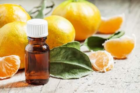 Les huiles essentielles pour le bien-être des soignants  5
